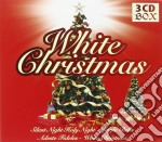 White christmas (3cd) cd musicale di Artisti Vari