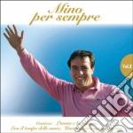 Mino Reitano - Mino Per Sempre Vol.1 cd musicale di Mino Reitano