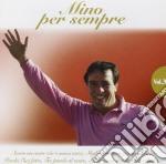 Mino per sempre vol.3 cd musicale di Mino Reitano