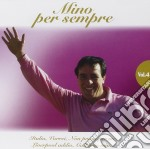Mino Reitano - Mino Per Sempre Vol.4 cd musicale di Mino Reitano