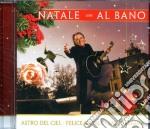 Al Bano Carrisi - Natale Con Al Bano cd musicale di Artisti Vari