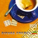 Pitura Freska - Gran Calma cd musicale di Freska Pitura