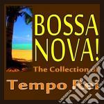 Samba-tempo rei cd musicale di Artisti Vari