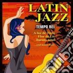 Latin jazz cd musicale di Artisti Vari