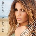 Roberta Morise - E' Soltanto Una Favola cd musicale di Roberta Morise