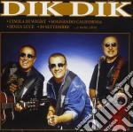 Dik Dik - L'Isola Di Wight cd musicale di Dik Dik