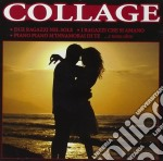 S\t cd musicale di Collage