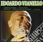 Edoardo Vianello - Meglio Della Musica cd musicale di Edoardo Vianello