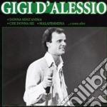 S\t cd musicale di Gigi D'alessio