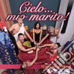 Ska-J - Cielo Mio Marito cd musicale di J Ska