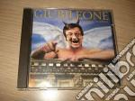 GIUBILEONE cd musicale di LEONE DI LERNIA