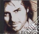 Fasano Franco - Scherzando Scherzando cd musicale di Franco Fasano