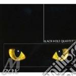 Same cd musicale di Black hole quartet