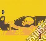 Bossa 'n' Go 3 cd musicale di ARTISTI VARI