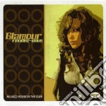 GLAMOUR RENDEZ-VOUS  (NU JAZZ HOUSE) cd musicale di ARTISTI VARI