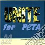 70 TIME 7 cd musicale di STEAM