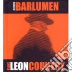 Istituto Barlumen - Plays Leon Country cd musicale di ISTITUTO BARLUMEN