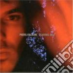 Piers Faccini - Tearing Sky cd musicale di Piers Faccini