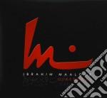 Ibrahim Maalouf - Diasporas cd musicale di MAALOUF IBRAHIM