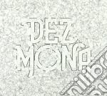 Dez Mona - Hilfe Kommt cd musicale di Mona Dez