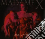 Madame X - Dive Cattive cd musicale di X Madame