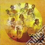 Working Vibes - Su Qualsiasi Ritmo cd musicale di WORKING VIBES