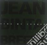 Jean Binta Breeze - Eena Me Corner cd musicale di BINTA BREEZE JEAN
