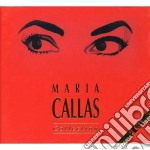 COLLECTION  (2 CD + RIVISTA) cd musicale di CALLAS MARIA