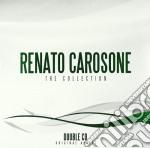 THE COLLECTION  (2 CD) cd musicale di Renato Carosone