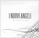 THE COLLECTION  (2 CD) cd musicale di I nuovi angeli