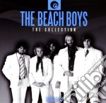 THE COLLECTION  (2 CD) cd musicale di Boys Beach