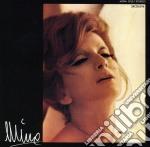 MINA 2                                    cd musicale di MINA