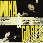 UN'ORA CON LORO                           cd musicale di Mina