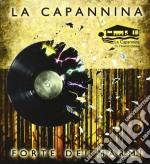 La capannina 2011 cd musicale di Artisti Vari