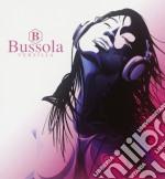 La bussola winter 2012 cd musicale di Artisti Vari