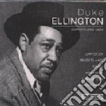 Duke Ellington - Sophisticated Lady cd musicale di ELLINGTON DUKE