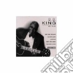 B.B. King - Bb's Theme cd musicale di B.B. KING