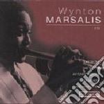 Wynton Marsalis - Eta cd musicale di Wynton Marsalis