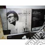 Dave Brubeck - Blue Rondo A La Turk cd musicale di Dave Brubeck