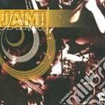 Artisti Vari - Jam-best Of Soul Jazz- cd musicale di Artisti Vari