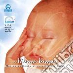 Ninna Nanna #01 cd musicale di