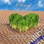 Il Cuore Della Terra  cd musicale di