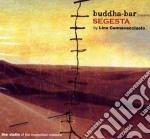 Lino Cannavacciuolo - Segesta cd musicale di Lino Cannavacciuolo