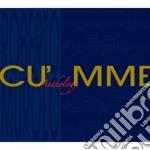 Roberto Murolo - Cu'mme Anthology cd musicale di Roberto Murolo