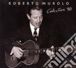 Roberto Murolo - Collection '50 cd musicale di Roberto Murolo