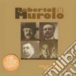 Roberto Murolo - I Grandi Della..4cd cd musicale di Roberto Murolo