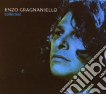 Enzo Gragnaniello - Collection cd musicale di Enzo Gragnaniello