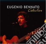 COLLECTION                                cd musicale di Eugenio Bennato