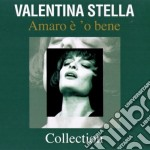 Valentina Stella - Cellection cd musicale di Valentina Stella
