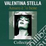 Collection..-dig07 cd musicale di Valentina Stella